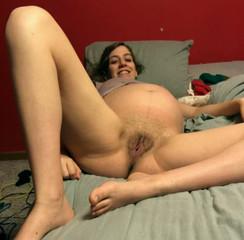 full female condom porn bilder