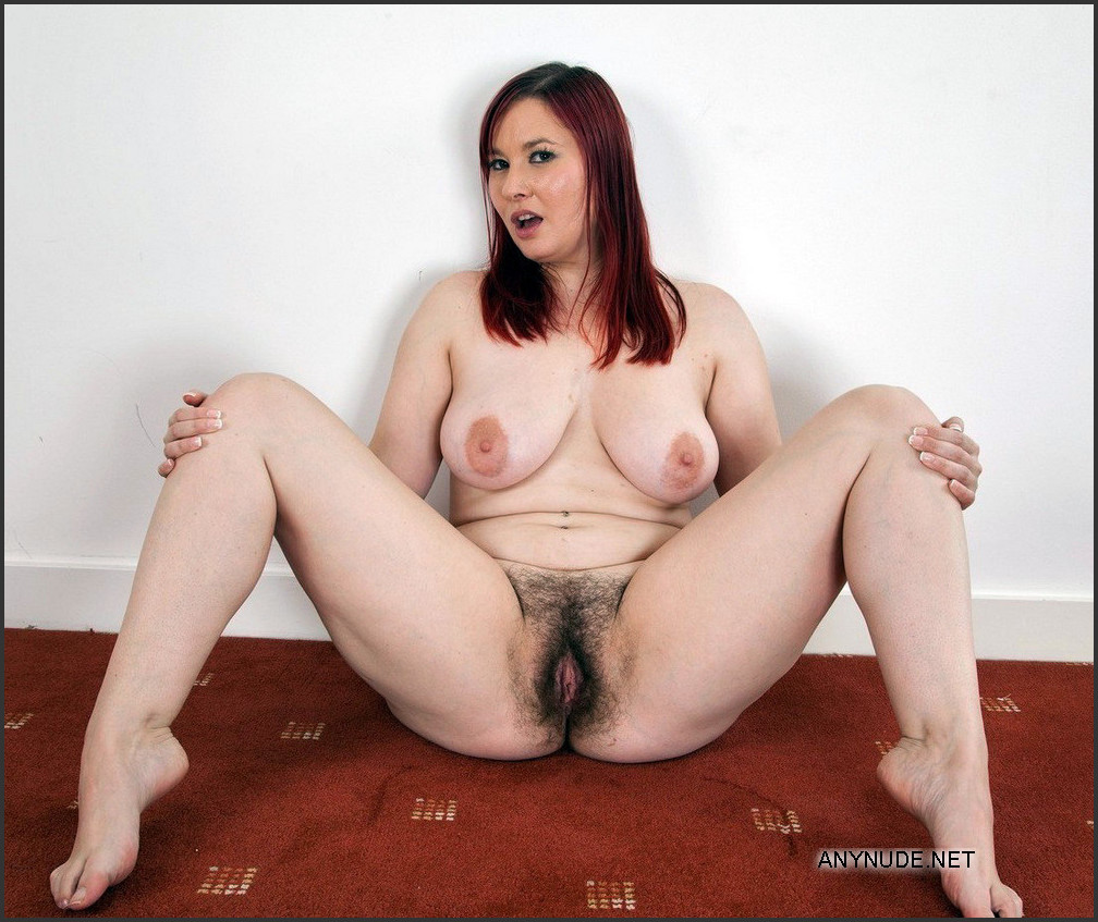 Granny mature pregnant porn